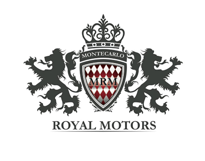 Montecarlo Royal Motors